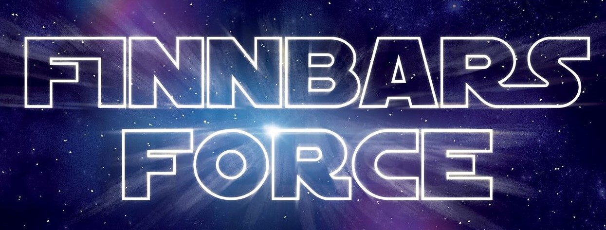 Finnbar's Force