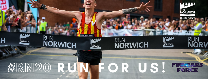Run for us FB Cover v2